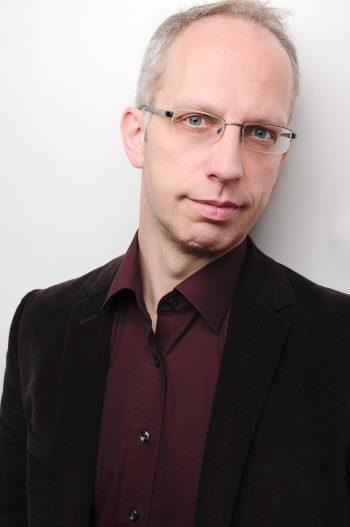 Dr. M.Bokeloh